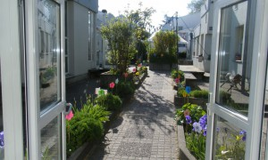 jsk-alsh-patio