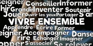 Les Centres Socio-Culturels du Bas-Rhin se présentent