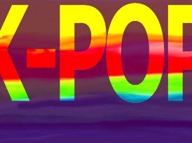 Dansez la K-Pop !