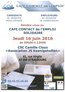 Café Contact-page-001