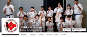 jsk-kyokushinkai-karate-facebook