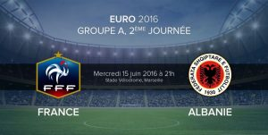 jsk-csc-camille-claus-secteur-jeunes-foot-championnat-europe