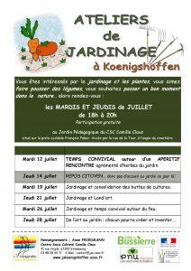 jsk-csc-camille-claus-ateliers jardinage-juillet