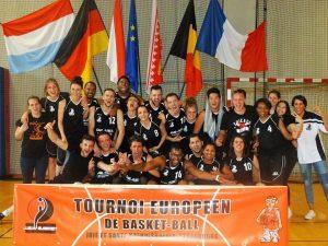 jsk-basket-tournoi-europeen