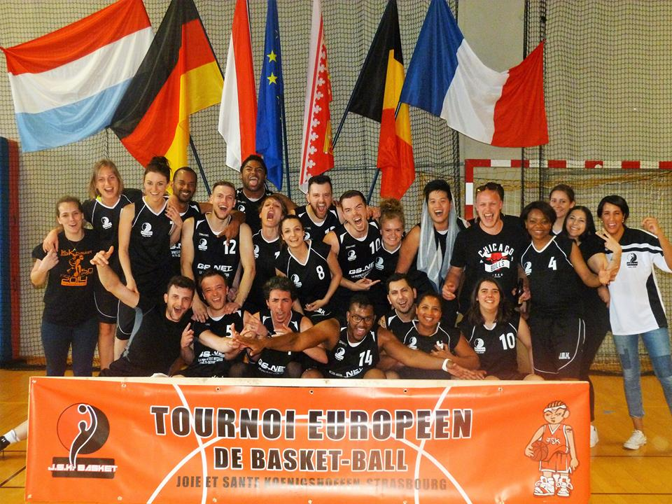 jsk-basket-tournoi-europeen