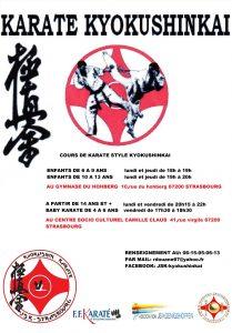 jsk-karate-kyokushinkai-affiche