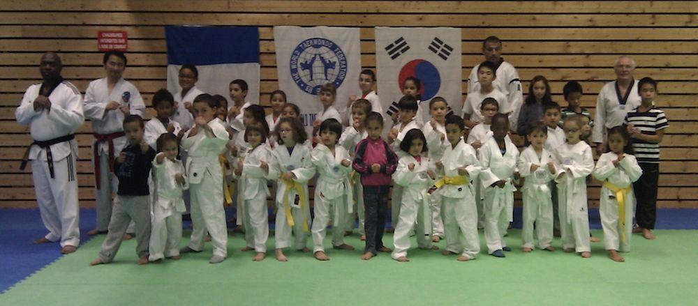 jsk-koenigshoffen-taekwondo-equipe