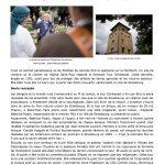 dna-jsk-journees-patrimoine-lecon-histoire