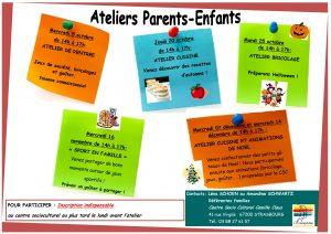 jsk-csc-camille-claus-ateliers-parents-enfants-septembre-decembre
