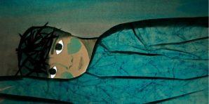 Spectacle «Le petit homme et Séléné»