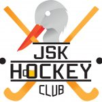 Logo JSK Hockey Club