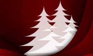ALSH Noël
