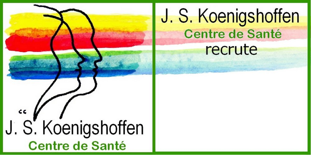 JSK recrute un(e) infirmier(e)