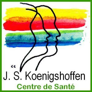 JS Koenigshoffen recrute une Infirmière pour le Centre de Santé