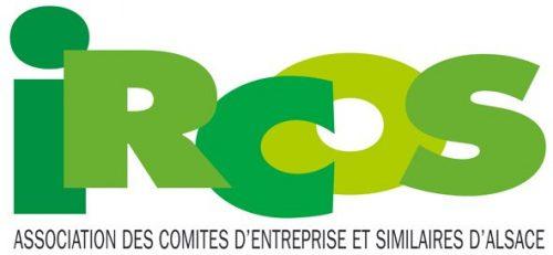 Billetterie IRCOS