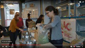 Vidéo : Alternatives citoyennes à la consommation