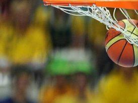 Tournoi Européen de Basket 2018