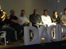 DNA – Centre socioculturel Neuhof : engagés pour l'emploi des jeunes