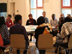 JSK recrute des accompagnateurs à la scolarité