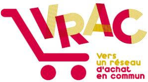 VRAC 2019