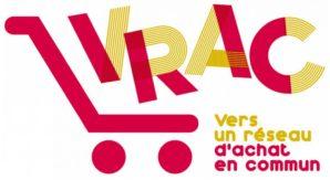 Le VRAC : Vers un Réseau d'Achats en Commun