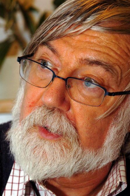 DNA – Jacques Schumpp : « Le confinement booste la créativité des CSC »