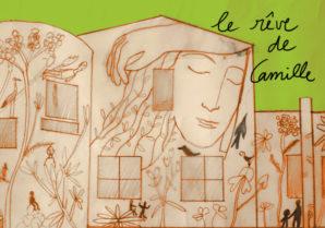 Participez au «Rêve de Camille»