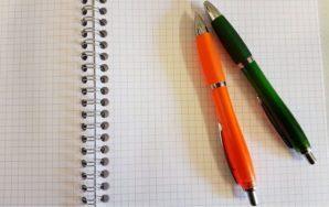 Inscription aux cours de français pour adultes septembre 2020