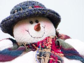ALSH Vacances d'hiver 2021